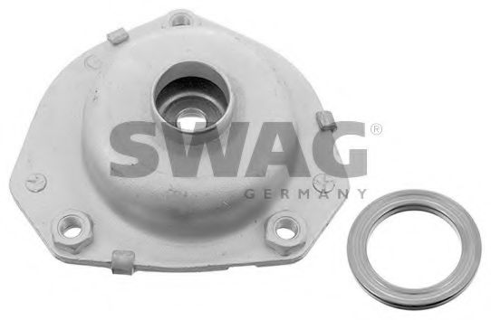 Верхняя опора амортизатора SWAG 62550011