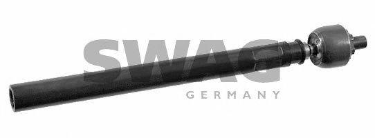 Рульова тяга SWAG арт. 62922115