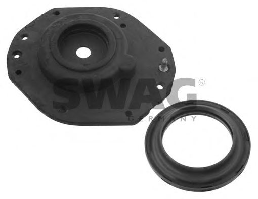 Верхняя опора амортизатора SWAG 62922127
