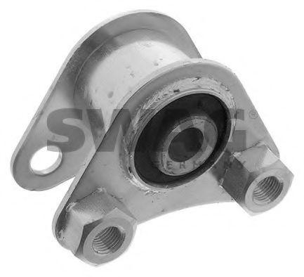 Опора двигуна гумометалева  арт. 70130010