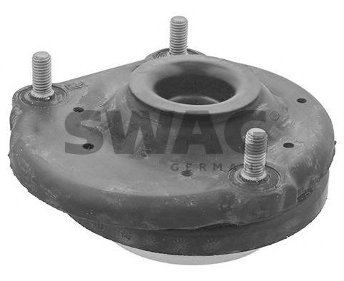 Верхняя опора амортизатора SWAG 70936820