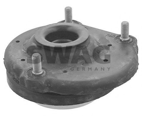 Верхняя опора амортизатора SWAG 70936821