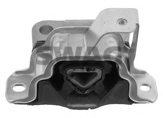 Подушка двигателя  арт. 70940065