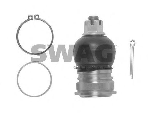 шаровая опора SWAG 83942422