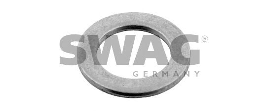Уплотнительное кольцо, резьбовая пр  арт. 85932456