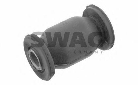 Подвеска, рычаг независимой подвески колеса Chevrolet  арт. 89928712