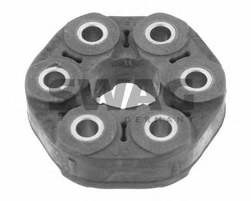 Муфта еластична гумова  арт. 90928187