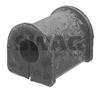 Втулка стабілізатора гумова  арт. 90941434
