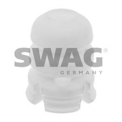 Буфер, амортизация SWAG 91929775