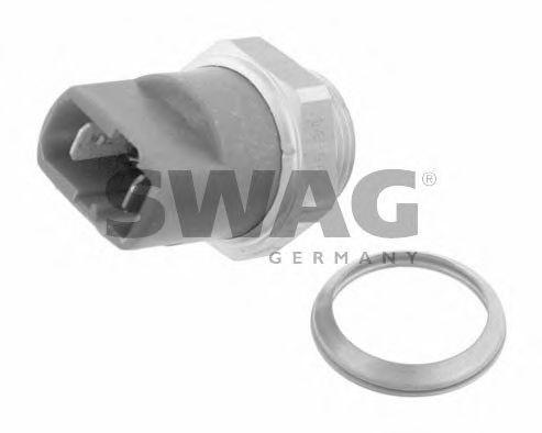 Датчик включения вентилятора SWAG 99902756
