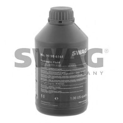 Масла гидравлические Жидкость для ГУР синтетическая  арт. 99906161