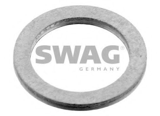 Уплотнительное кольцо, резьбовая пр FISCHER арт. 99907106