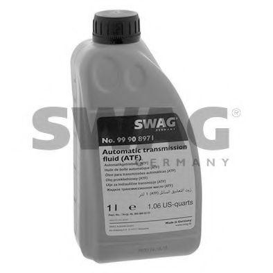 Жидкость для гидросистем SWAG 99908971