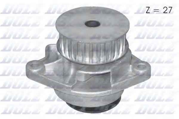 Водяний насос Dolz DOLZ A191