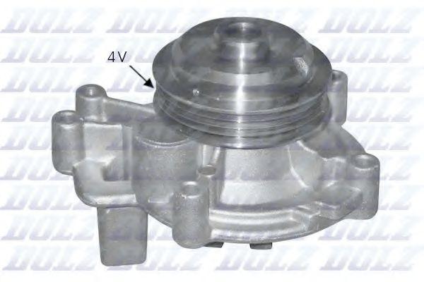 Водяной насос Dolz  арт. C130