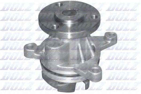 Водяной насос Dolz  арт. F150
