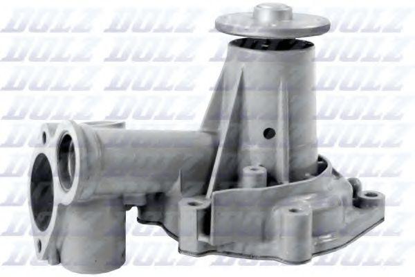 Водяной насос Dolz  арт. H206
