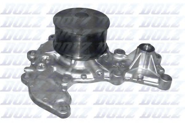 Помпа водяна  арт. I213
