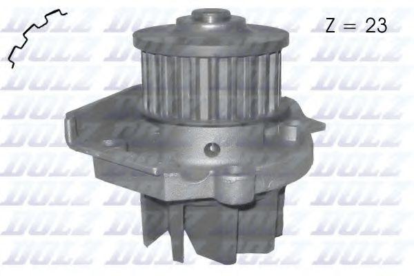 Водяной насос Dolz  арт. S320