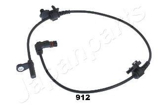 CZUJNIK ABS CHRYSLER P. 300C 3.0CRD 05- LE  арт. ABS912