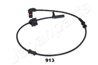 CZUJNIK ABS CHRYSLER 300C 3.0CRD 05-  арт. ABS913