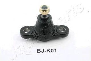 Несущий / направляющий шарнир  арт. BJK01