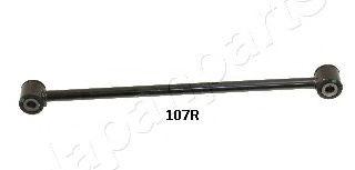 Рычаг подвески JAPANPARTS CJ107R