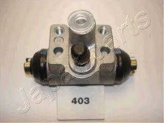 Колесный тормозной цилиндр  арт. CS403