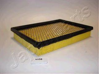 Воздушный фильтр  арт. FA015S