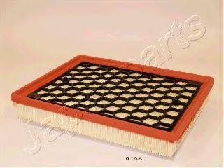 Воздушный фильтр  арт. FA019S