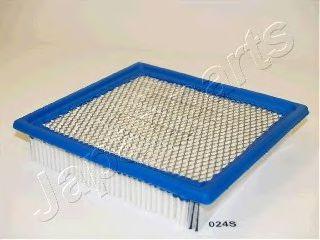 Воздушный фильтр  арт. FA024S