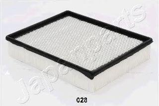Воздушный фильтр  арт. FA028S