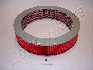 Воздушный фильтр  арт. FA101S