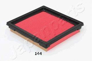 Воздушный фильтр  арт. FA144S