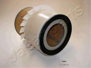 Фильтр воздушный  арт. FA246S