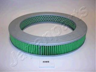 Воздушный фильтр  арт. FA406S