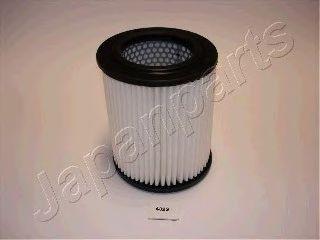 Воздушный фильтр  арт. FA432S
