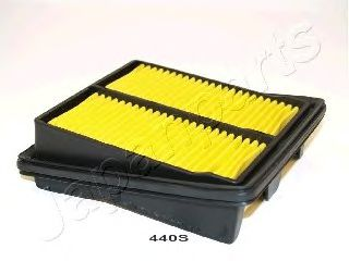 Фильтр воздушный  арт. FA440S