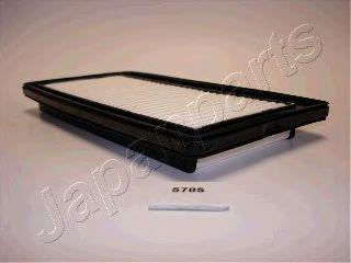 Воздушный фильтр  арт. FA578S