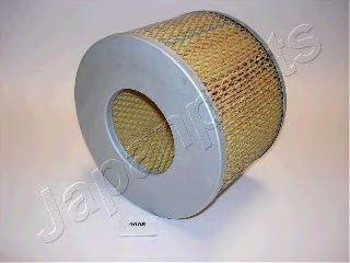 Воздушный фильтр  арт. FA900S