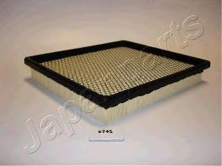 Воздушный фильтр  арт. FA974S