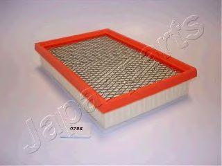 Воздушный фильтр  арт. FA975S
