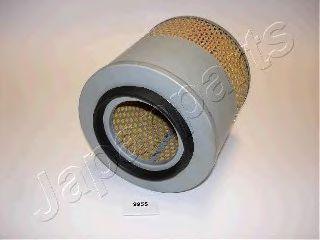 Воздушный фильтр  арт. FA995S