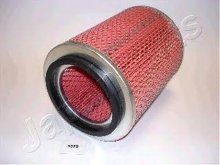 Воздушный фильтр  арт. FA997S