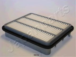 Воздушный фильтр  арт. FAH07S