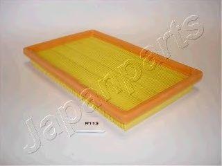 Воздушный фильтр  арт. FAH11S