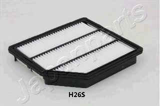 FILTR POWIETRZA HYUNDAI IX55 3000 V6 CRDI  арт. FAH26S