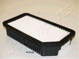 Воздушный фильтр  арт. FAK22S