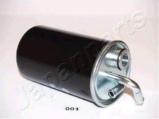 Топливный фильтр  арт. FC001S