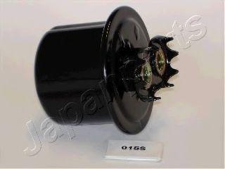 Топливный фильтр  арт. FC015S